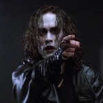 Bummer! Jack Huston Exits THE CROW Reboot. But Forest Whitaker May Have a Role In This Film