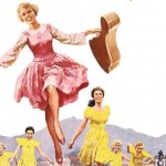 The Hills Are Alive! THE SOUND OF MUSIC 50th Anniversary Kicks Off with Blu-ray Release March 10 and Year-Long Celebration Campaign