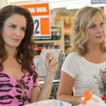 Watch This SISTERS New TV Spot Starring Golden Globes 2015 Hosts, Tina Fey and Amy Poehler