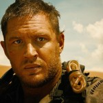 #MadMaxFuryRoad Star, Tom Hardy Is Attached To Three More 'Mad Max' Movies