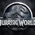#ChrisPratts Rides a T-Rex In This #Marvel Congratulatory Tweet To #JurassicWorld On Being The New Opening Weekend King