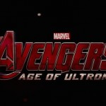Watch This Hilarious Honest Trailer For AVENGERS: AGE OF ULTRON