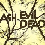 VIDEO Of Bruce Campbell's Reminding You When ASH VS. EVIL DEAD Come Screaming Back!