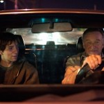 Watch Robin Williams' Heartfelt Final On Screen Performance In This BOULEVARD Trailer