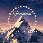 Paramount Will Acquire GREENGLASS HOUSE Which Will Become Their New Potential Franchise