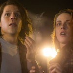 #JesseEisenberg And #KristenStewart Are In Serious Trouble In This AMERICAN ULTRA New Cip