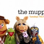 Parents And One Million Moms Are Angry About THE MUPPETS New Series