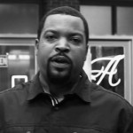 Ice Cube Will Play a Version Of Scrooge In 'A Christmas Carol' Retelling, HUMBUG