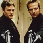 Whoah! Troy Duffy Is Bringing Us THE BOONDOCK SAINTS Prequel TV Series