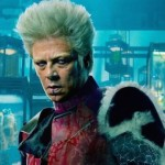 I Hope Benicio Del Toro Accepts The Offer To Play The Villain In STAR WARS: EPISODE VIII