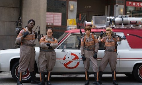 Ghostbusters-image-586x391