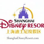 Watch These Awesome VIDEOS Of Shanghai Disney Resort And Its TRON Lightcycle Ride! Opening Spring 2016