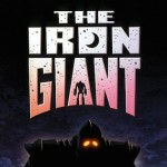 Whoah! Vin Diesel Suggests That WB May Announce THE IRON GIANT 2