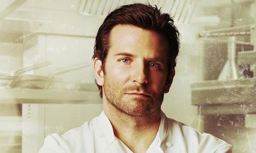 Burnt - Bradley Cooper