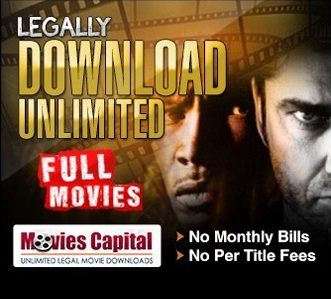 Download Free Legal Movies