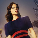 Yikes! ABC Cancels 'Agent Carter,' 'The Muppets,' And 'Castle'