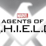 Marvel's AGENTS OF S.H.I.E.L.D. Season 3 Has a 2-hour Season Finale On May 17