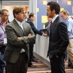 Watch This First Trailer For THE BIG SHORT Starring Steve Carell, Ryan Gosling, Christian Bale And Brad Pitt