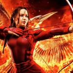 THE HUNGER GAMES 4k Ultra HD Combo Pack Arrives on November 8th. Here Are Details!