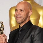 '12 Years a Slave' Scribe, John Ridley, Will Direct His Untitled L.A. Riots Film