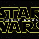 Dying Fan Have Seen Early Screening Of STAR WARS: THE FORCE AWAKENS. Here's New Int'l Poster!