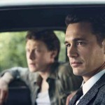 Watch This Teaser For Hulu's Series Adaptation Of Stephen King's Time Travel Drama, 11.22.63, Starring James Franco