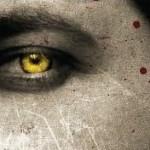 CBS Will Summon a New Zombie Series, DEAD MANN WALKING