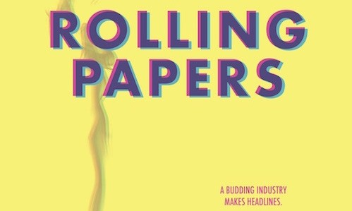 RollingPapers_1Sheet_sm