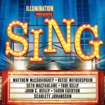 Watch These Entertaining Illumination Entertainment's SING Auditions. Trailer Arrives Monday!
