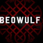 Esquire Network's BEOWULF Series Premieres January 23rd. Here's The Trailer!