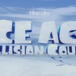 Time For Another #IceAge! Watch This ICE AGE COLLISION COURSE First Trailer