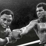 Ang Lee's THRILLA IN MANILLA Will Now Be Distributed By Sony. David Oyelowo As Joe Frazier And Ray Fisher As Ali?