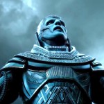 Enjoy These X-MEN: APOCALYPSE Trailer Screenshots! And Chat Live With Bryan Singer Today!