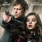 Watch This TERM LIFE Trailer Starring Vince Vaughn And @HaileeSteinfeld