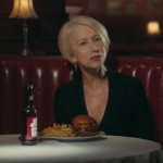 Helen Mirren Is Angry At Drunk Drivers In This Budweiser Super Bowl Ad