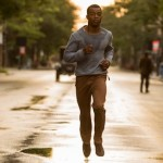 RACE Star, Stephan James, Talks Embodying The Truth About Jesse Owens