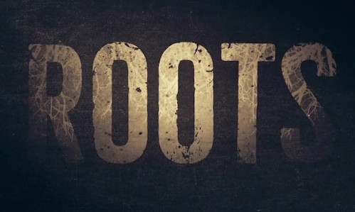 Roots series trailer