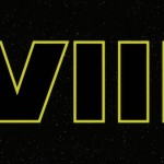 Check Out These 2 New BTS Photos From Rian Johnson's STAR WARS: EPISODE VIII