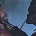 Arnold Schwarzenegger Will Reprise His Role For Shane Black's New THE PREDATOR Movie?