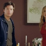 Jason Bateman And Jennifer Aniston Reteam… Again.. For SIGNIFICANT OTHER