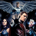 His Name Is Magneto And This Is His X-MEN: APOCALYPSE Clip!