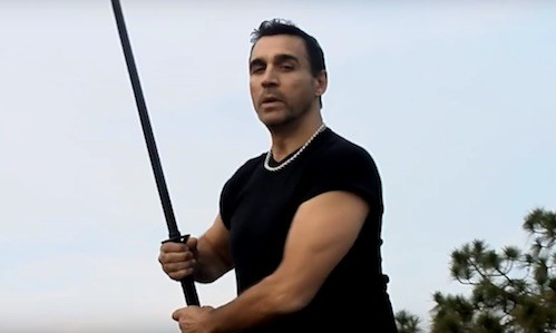 adrian paul wikiadrian paul 2016, adrian paul allinson, adrian paul highlander series, adrian paul iliescu, adrian paul interview, adrian paul wwe, adrian paul charmed, adrian paul wikipedia, adrian paul wife photo, adrian paul tracker, adrian paul dancing, adrian paul movies and tv shows, adrian paul martial arts, adrian paul 2015, adrian paul net worth, adrian paul wiki, adrian paul instagram, adrian paul 2017, adrian paul wife meilani, adrian paul height