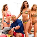 3 More Hotties Have Joined BAYWATCH Movie With Dwayne Johnson