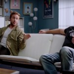 THE NICE GUYS Webisodes – Watch Ryan Gosling And Russell Crowe In Couples Therapy