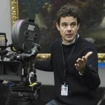 INTERVIEW: Director Tom Tykwer Talks To Me About 'A Hologram For The King'