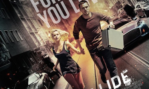 american action packed movies