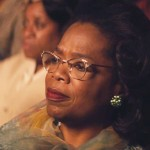 @Oprah Winfrey to star in HBO Films' THE IMMORTAL LIFE OF HENRIETTA LACKS