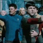 Enjoy These Screenshots Of The Brand New Trailer For STAR TREK BEYOND