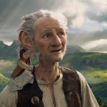 Steven Spielberg in Cannes for THE BFG – Check Out The New Photo And Video