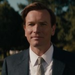 Here's The Trailer For Director Ewan McGregor's AMERICAN PASTORAL